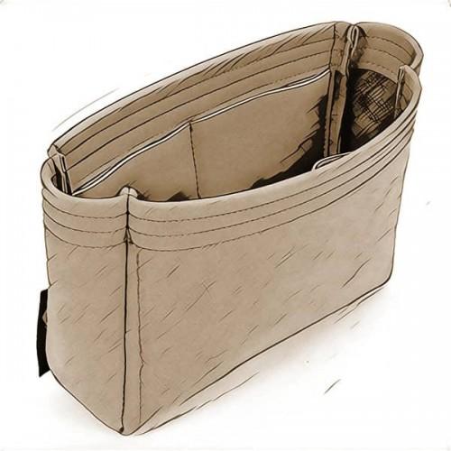 e913a69a52cf Bag Base Shapers / Bag Shaper Pillows