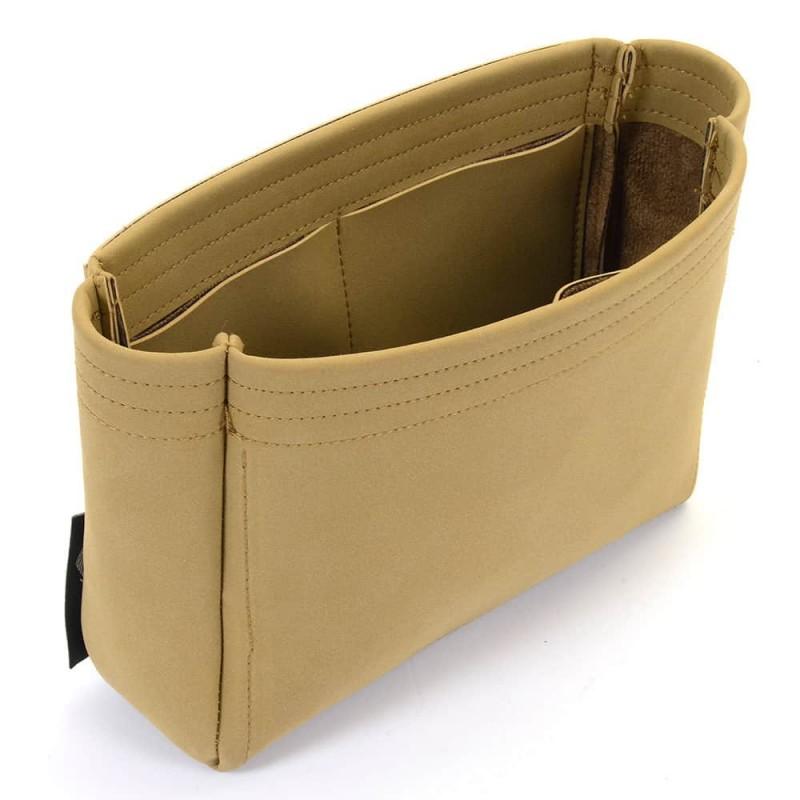 68a29bb98420 ... Gucci Soho Disco Basic Style Nubuck Leather Handbag Organizer (More colors  available) ...