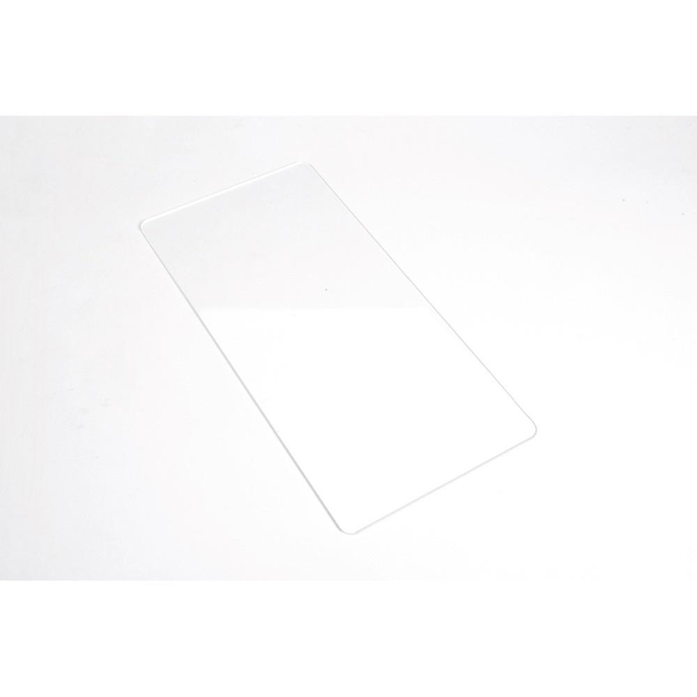 Walsh Large Tote  Acrylic Bag Base Shaper, Bag Bottom Shaper