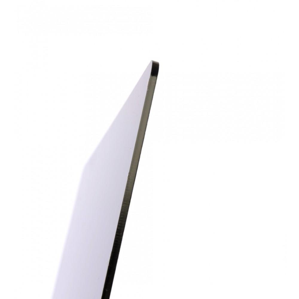 Maxi Jumbo XL Acrylic Bag Base Shaper, Bag Bottom Shaper