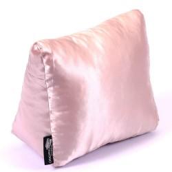 Satin Pillow Bag Shaper - Size: 38 / 29 / 17 cm