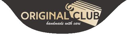 Original Club